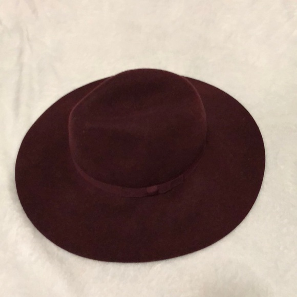 Express Accessories - Wool Hat